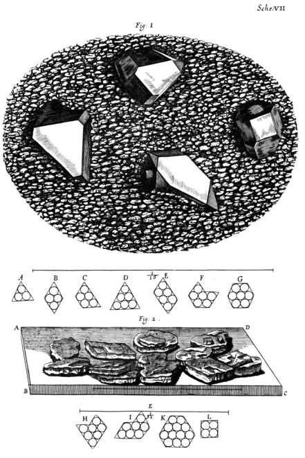 Crystal_Micrographia_Hooke